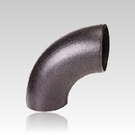 Long Radius Pipe Elbow